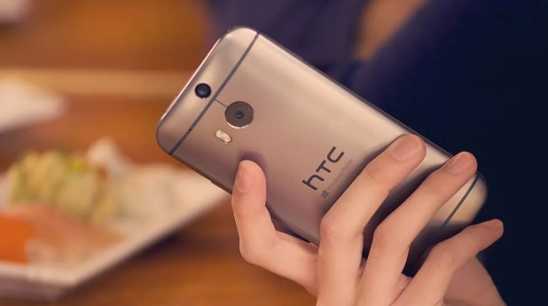 htc one winphone