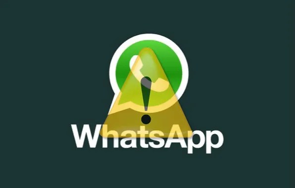Problemas en WhatsApp para Windows Phone