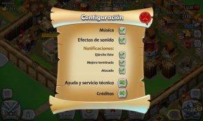 OPCIONES_CONFIG