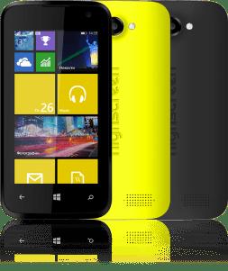 winwin_windows_phone