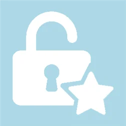 awesome-lock