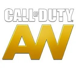 call-of-duty-advanced-warfare-companion