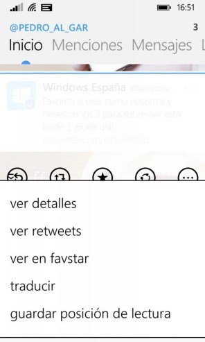 aeries windows phone (4)