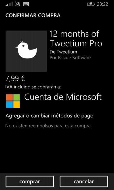 tweetium (7)