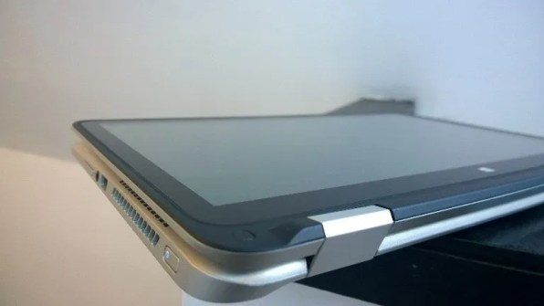 modo_tablet