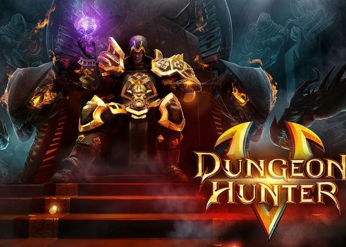 dungeon-hunter-5