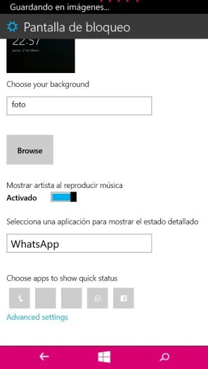 windows 10 for mobile (37)