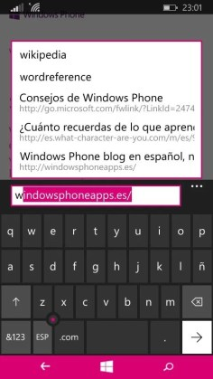 windows 10 for mobile (49)