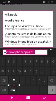 windows 10 for mobile (51)