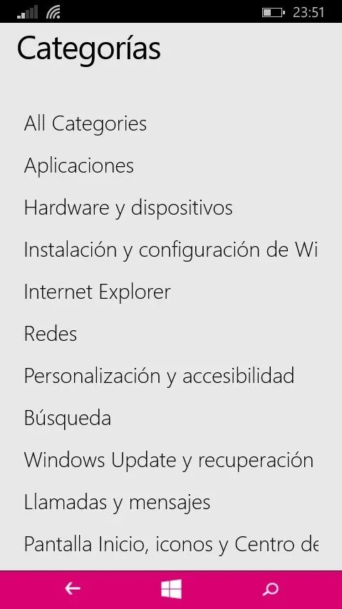 windows 10 tp moviles (15)
