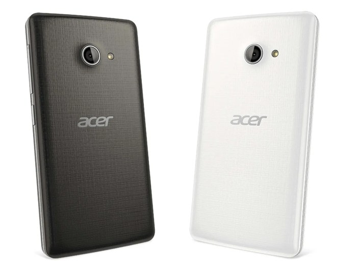acer-liquid-m220-rear-black-white