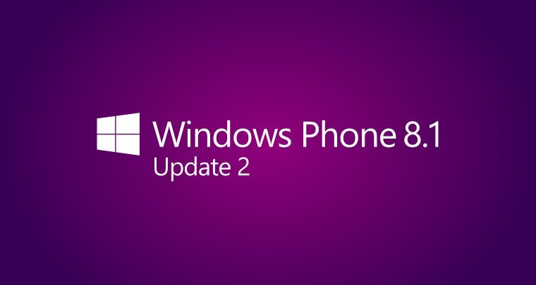 windows-phone-8.1-update-2