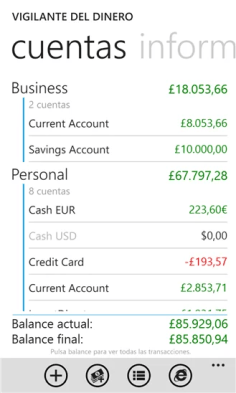 money-tracker-pro-1