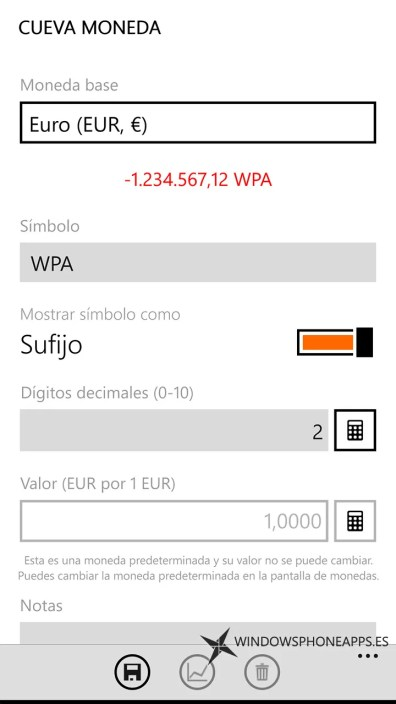 money-tracker-pro-moneda-3