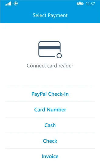 paypal here 2