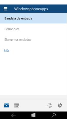 windows 10 (38)
