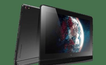 lenovo-tablet-thinkpad-10-main