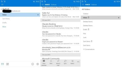 Outlook-mail12