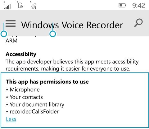 recorded-calls_thumb