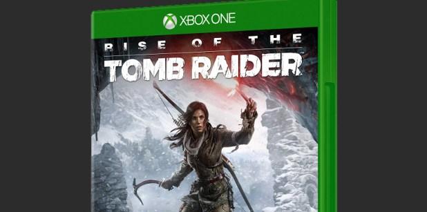 tomb-raider-xbox-one-portada
