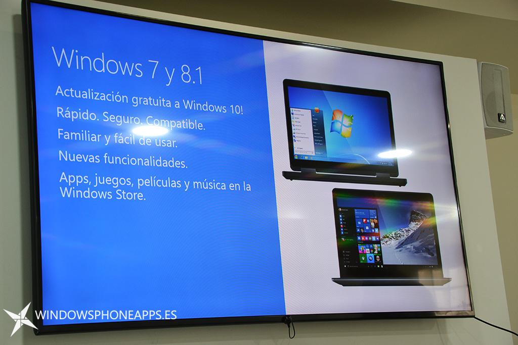 w7-w8 a windows 10