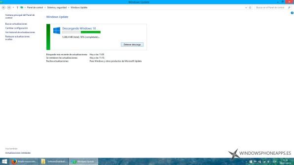 descargando-windows-10