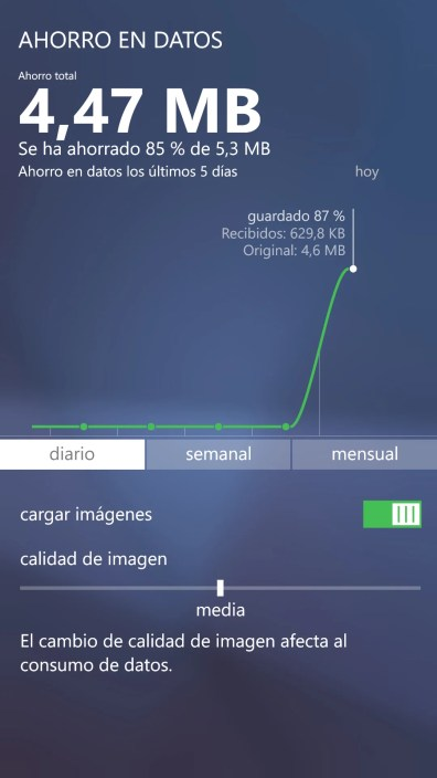opera-mini-ahorro-datos