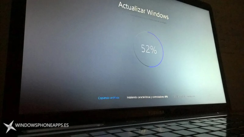 proceso-actualizando-a-windows-10