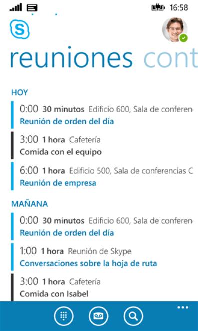 skype empresarial 1