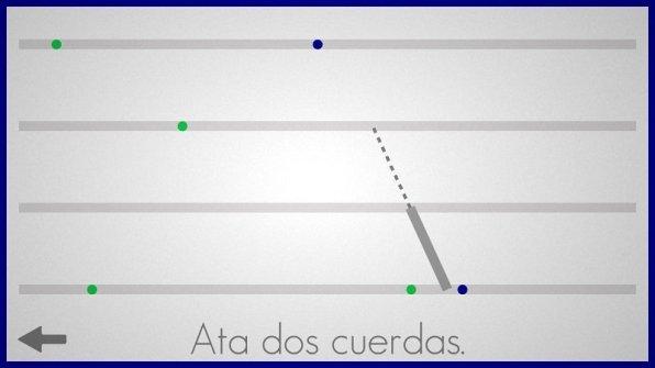 LINES CUERDA3