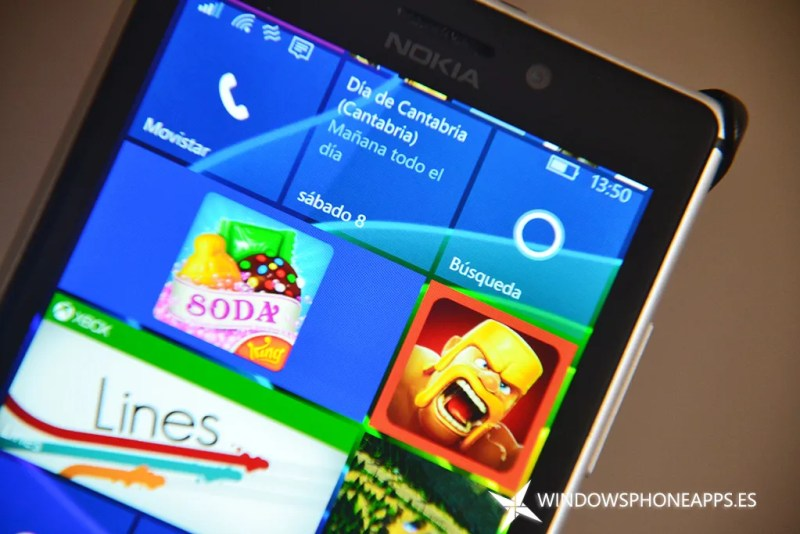 apps android en windows 10