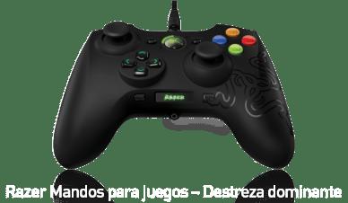 controllers-main-es-1