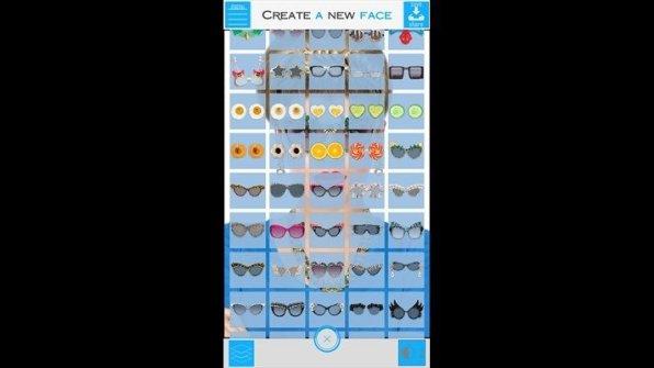 create-a-new-face-6