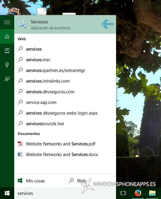 paso-1-reiniciando-windows-update