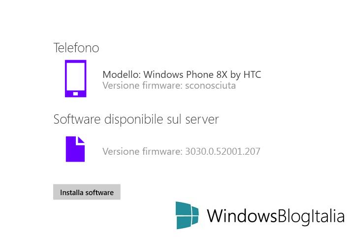 HTC_8x_fix_windows_device_recovery_tool