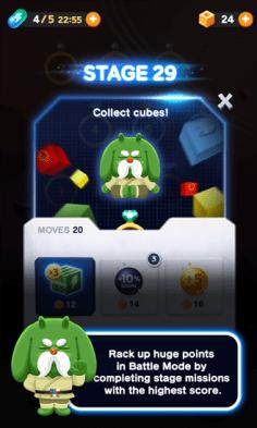 cubeheroes-line-2