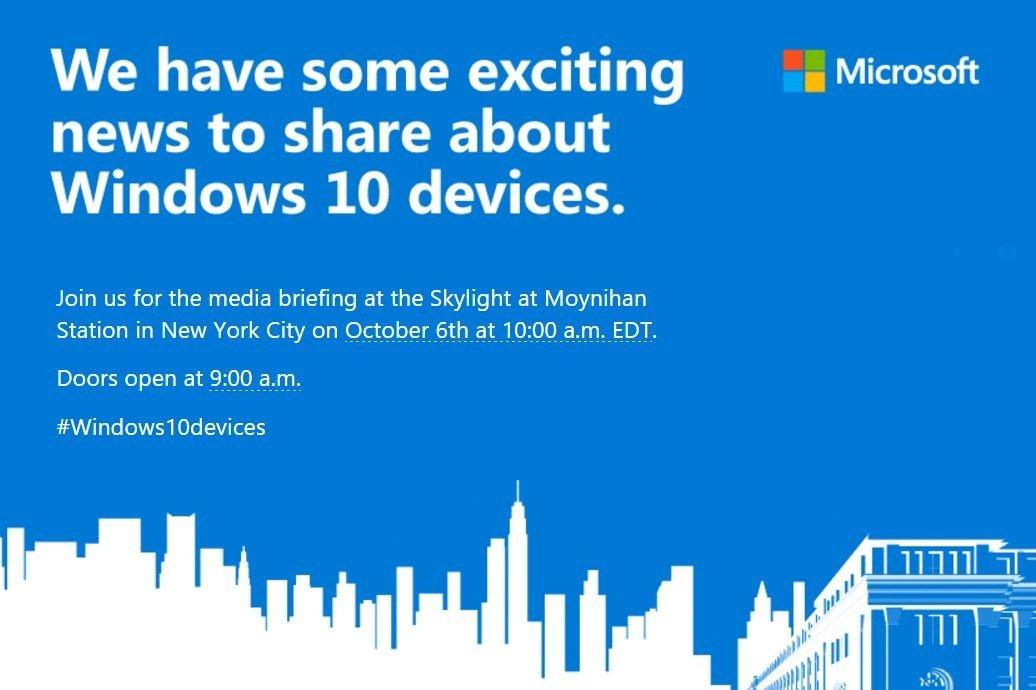 windows-10-dispositivos-invitacion
