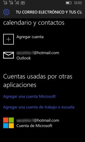 Captura de la Build 10572 de Windows 10 Mobile (9)