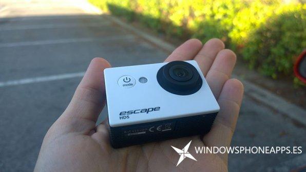 ESCAPE HD5 (10)