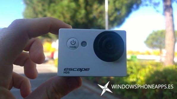 ESCAPE HD5 (8)