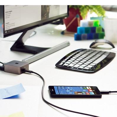 Lumia-950-XL-continuum-jpg