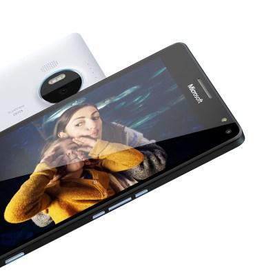 Lumia-950-XL-features-4K-jpg