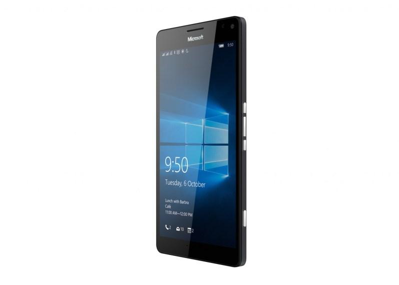 Lumia_950-XL_Black_AngleRight_DSIM
