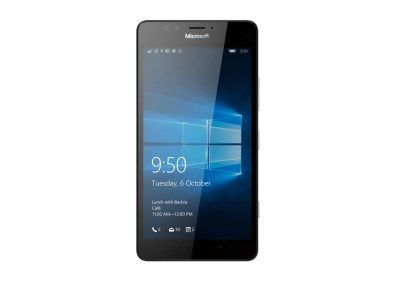 Lumia_950_Black_Front_SSIM