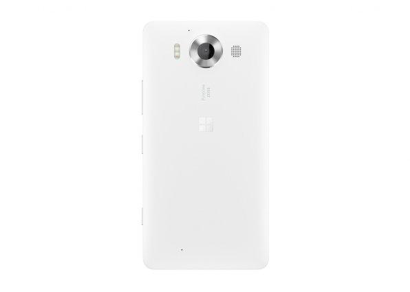 Lumia_950_White_Back
