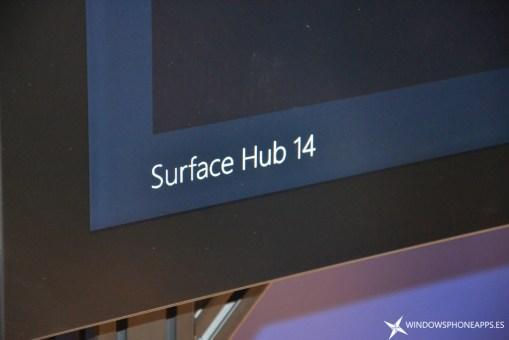 Surface Hub (4)