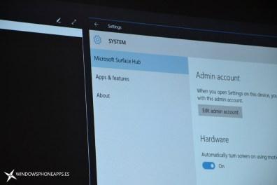 Surface Hub (9)