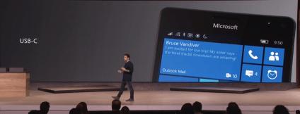 lumia 950-950xl (1)