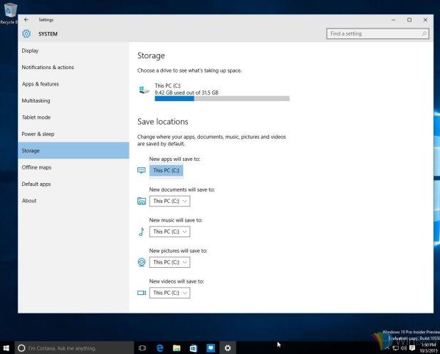 windows-10-app-sd-card-10558