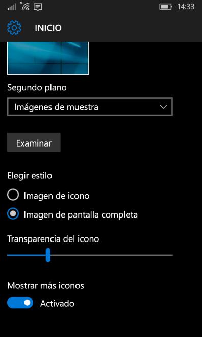 windows 10 mobile tiles inicio (10)